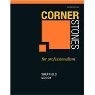 Cornerstones for...,Sherfield, Robert M.; Moody,...,9780132789349