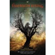 Firebirds Rising : An Anthology of Original Science Fiction and Fantasy by November, Sharyn; Lee, Tanith; Dalkey, Kara; de Lint, Charles; Dean, Pamela; Bull, Emma; McKillip, Patricia A.; Shinn, Sharon; Hoffman, Nina Kiriki; Goodman, Alison; Emshwiller, Carol; Jones, Diana Wynne; Klages, Ellen; Pierce, Tamora; Link, Kelly; B, 9780142409367