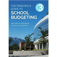 The Principal's Guide to...,Sorenson, Richard D.;...,9781506389455