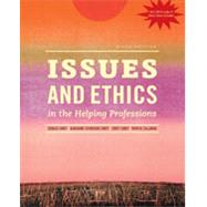 Issues and Ethics in the...,Corey, Gerald; Corey,...,9781305389458