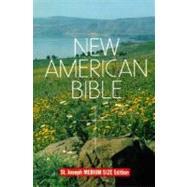 Saint Joseph Edition of the...,Catholic Book Publishing Co,9780899429502