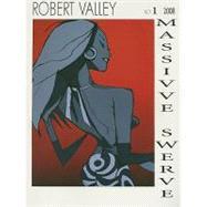 Massive Swerve 1,Valley, Robert,9780981489537