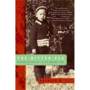 The Bitter Sea by Li, Charles N., 9780061709548