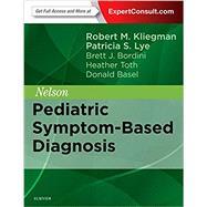 Nelson Pediatric...,Kliegman, Robert M., M.D.;...,9780323399562