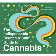 The Indispensable Scratch &...,Betts, Richard; Raffe, Rotem...,9780358129578