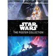 Star Wars by Insight Editions, 9781683839590