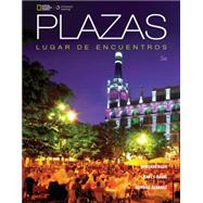 Plazas,Hershberger, Robert;...,9781305499621