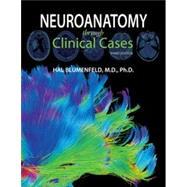 Neuroanatomy through Clinical...,Blumenfeld, Hal,9781605359625
