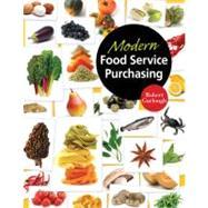Modern Food Service...,Garlough, Robert B,9781418039646