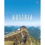 Austria by Siepmann, Martin; Weiss, Walter M., 9783800319657