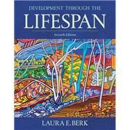 Development Through the...,Berk, Laura E,9780134419695
