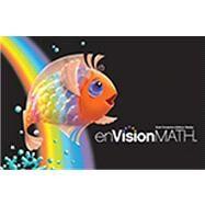 Envision Math: With Digital System Access Grade K by Charles, Randall I.; Caldwell, Janet H.; Cavanagh, Mary; Chancellor, Dinah; Copley, Juanita V., 9780328489695