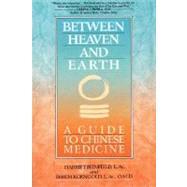 Between Heaven and Earth,BEINFIELD, HARRIETKORNGOLD,...,9780345379740