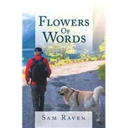 Flowers of Words by Raven, Sam, 9781796079760