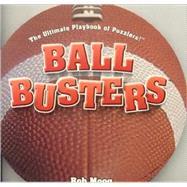 Football : Your Ultimate...,Moog, Bob,9781575289793