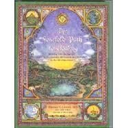 The Fourfold Path To Healing by Cowan, Thomas S., M.D.; Fallon, Sally; McMillan, Jaimen, 9780967089799