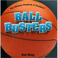 Basketball : Your Ultimate...,Moog, Bob,9781575289816