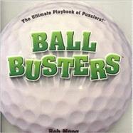 Golf : Your Ultimate Playbook...,Moog, Bob,9781575289823