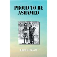 Proud to Be Ashamed by Russell, Jimmy, 9781796079838