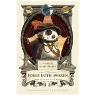 William Shakespeare's The...,DOESCHER, IAN,9781594749858