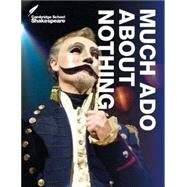 Much Ado About Nothing,Partington, Anthony; Spencer,...,9781107619890