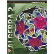 Glencoe Algebra 2 Student...,McGraw-Hill,9780076639908