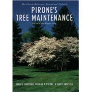 Pirone's Tree Maintenance,Hartman, John R.; Pirone,...,9780195119916