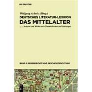 Reiseberichte Und Geschichtsdichtung by , 9783598249921