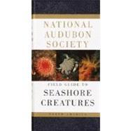 National Audubon Society...,MEINKOTH, NORMAN A.,9780394519937