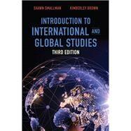 Introduction to International...,Smallman, Shawn C.; Brown,...,9781469659992